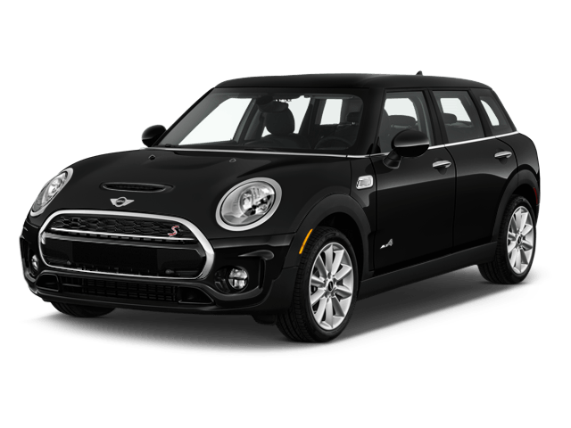 2017 mini clubman cooper all4 lease 199 mo inside car guys. Black Bedroom Furniture Sets. Home Design Ideas