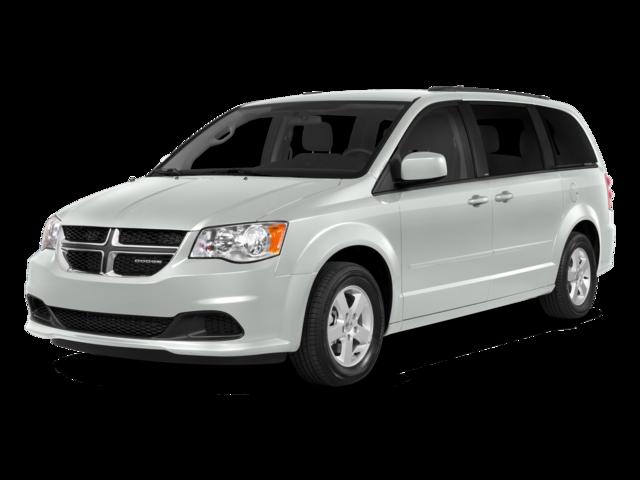 2017 Dodge Grand Caravan 339 Mo Inside Car Guys