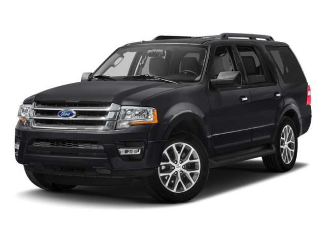 2017 Ford Expedition EL XL $299/Mo