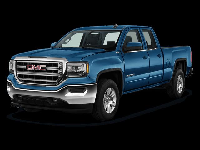 Lease deals on gmc trucks