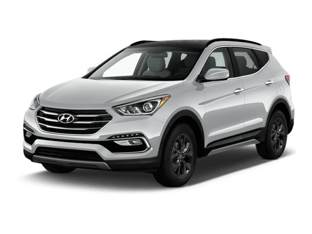 2017 hyundai santa fe sport 2 0t ultimate automatic lease 379 mo inside car guys. Black Bedroom Furniture Sets. Home Design Ideas