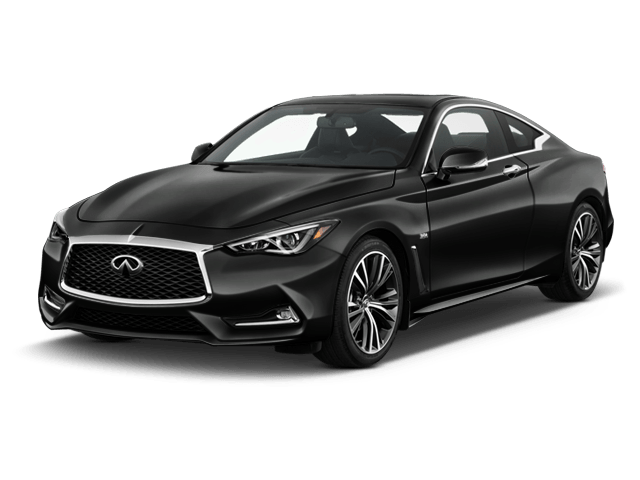 2017 infiniti q60 premium lease 379 mo inside car guys. Black Bedroom Furniture Sets. Home Design Ideas