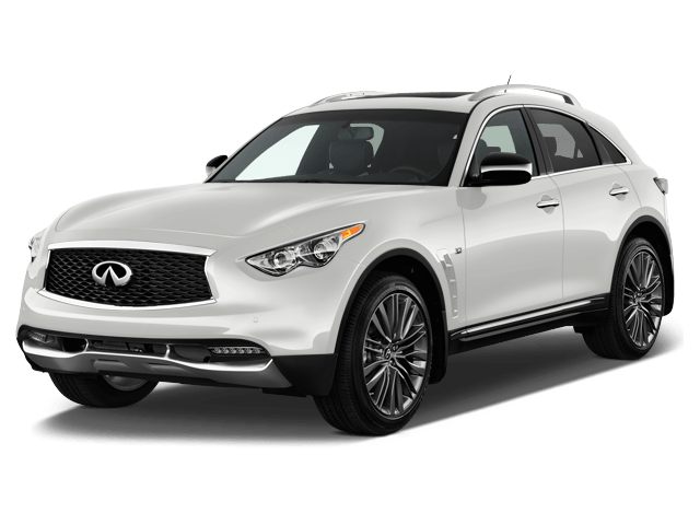 2017 infiniti qx70 lease 519 mo inside car guys. Black Bedroom Furniture Sets. Home Design Ideas
