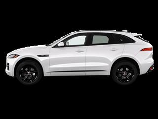 2017 jaguar f pace 35t premium lease 719 mo inside car guys. Black Bedroom Furniture Sets. Home Design Ideas