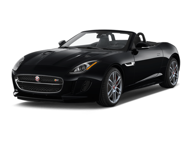 2017 jaguar f type convertible automatic r awd lease. Black Bedroom Furniture Sets. Home Design Ideas