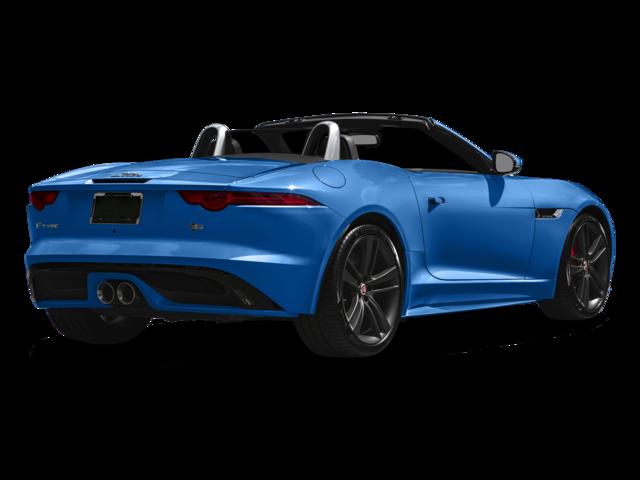 2017 jaguar f type convertible automatic s british design. Black Bedroom Furniture Sets. Home Design Ideas