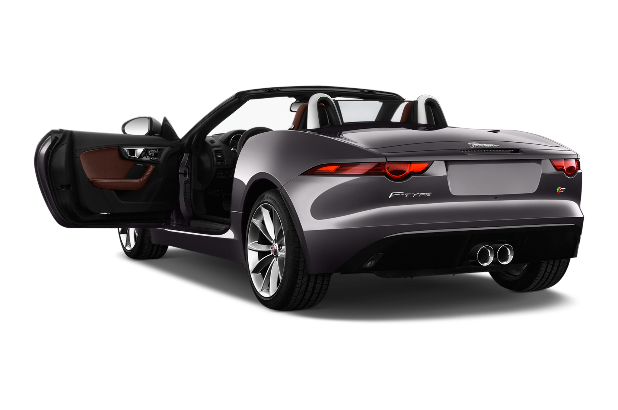 2017 jaguar f type convertible manual s lease 999 mo. Black Bedroom Furniture Sets. Home Design Ideas