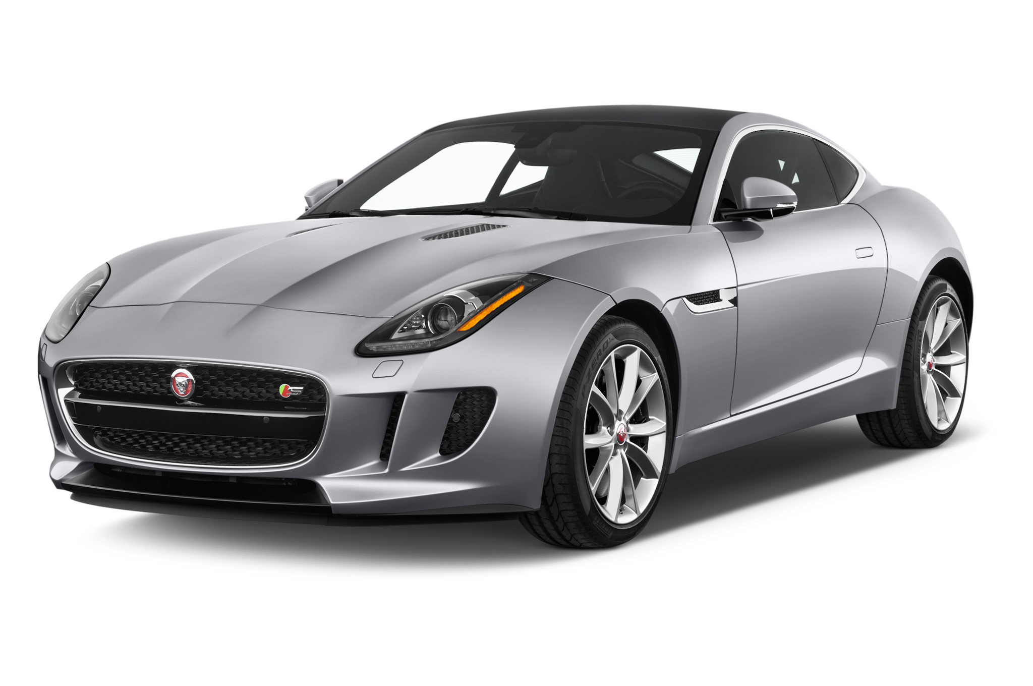 x type cabin coupe wallpapers jaguar lease svr f r auto