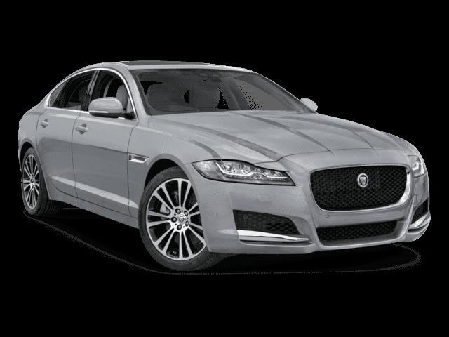 2017 jaguar xf 20d prestige rwd lease 819 mo inside car guys. Black Bedroom Furniture Sets. Home Design Ideas