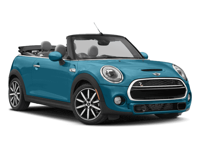 2017 mini convertible cooper 2 door lease 269 mo inside car guys. Black Bedroom Furniture Sets. Home Design Ideas