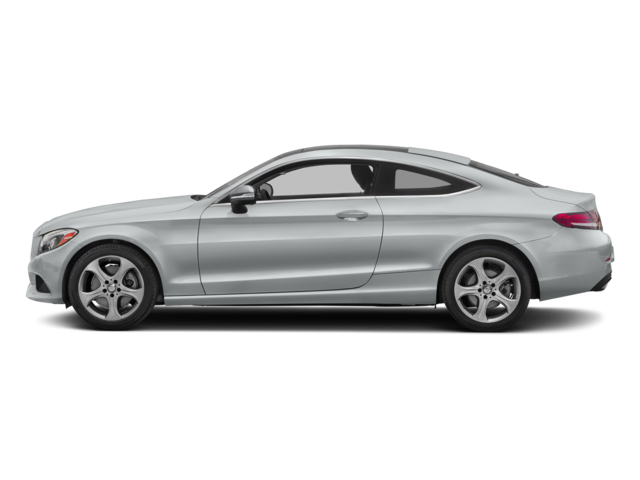 2017 mercedes benz c class c300 lease 389 mo inside car for Mercedes benz lease incentives