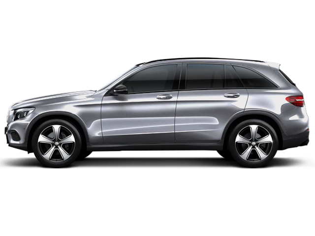 2017 mercedes glc 300 suv for Special lease offers mercedes benz