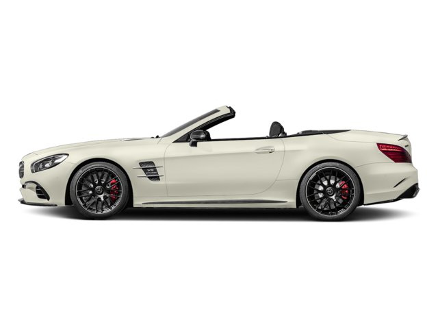 2017 mercedes benz sl class amg sl63 lease 2 069 mo for Mercedes benz lease specials