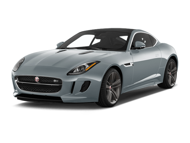 2017 jaguar f type coupe automatic s british design. Black Bedroom Furniture Sets. Home Design Ideas