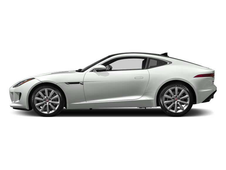 2017 jaguar f type coupe automatic svr awd lease 1 489 mo inside car guys. Black Bedroom Furniture Sets. Home Design Ideas