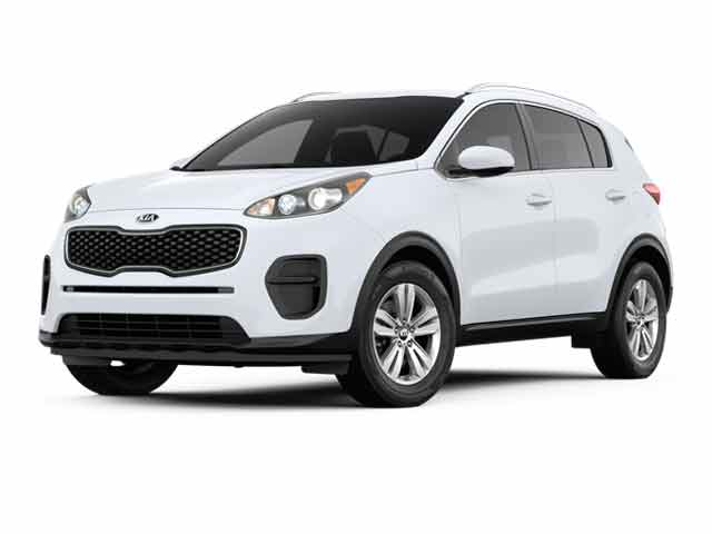 2017 Kia Soo Sxl Review Best New Cars For 2018