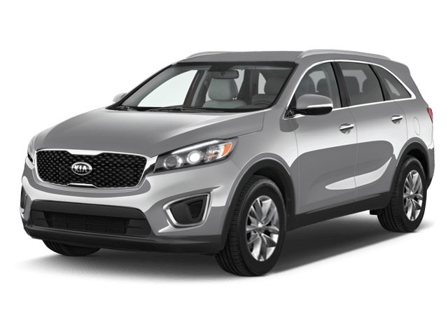 2017 kia sorento ex fwd lease 239 mo inside car guys. Black Bedroom Furniture Sets. Home Design Ideas