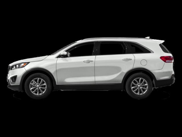 sedan specials danbury s featured lease new optima htm vehicles kia loan at