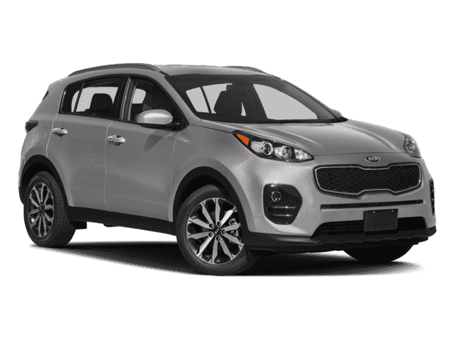 Kia Sportage Lease Deals 2017 2018 Cars Models