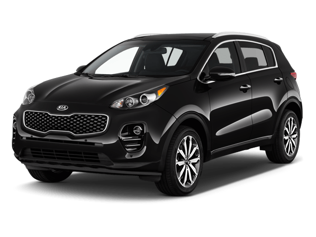 2017 kia sportage ex fwd lease 199 mo inside car guys. Black Bedroom Furniture Sets. Home Design Ideas