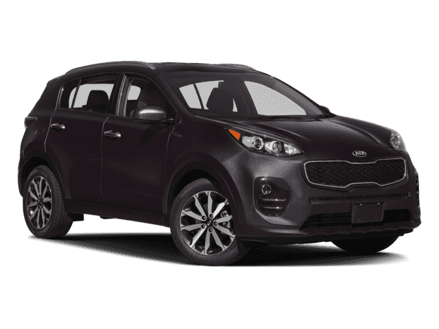 2017 kia sportage lx fwd lease 189 mo inside car guys. Black Bedroom Furniture Sets. Home Design Ideas