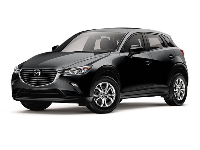 2017 mazda cx 3 sport fwd lease 139 mo inside car guys. Black Bedroom Furniture Sets. Home Design Ideas