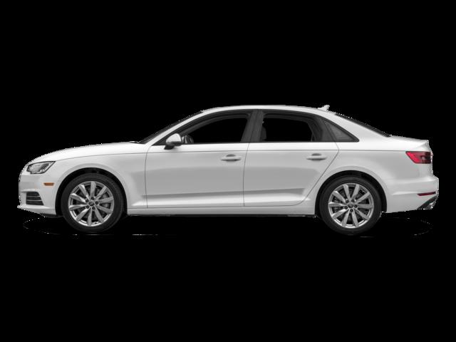 2017 Audi A4 269/Mo