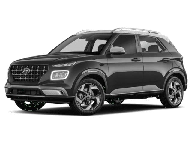 2020 Hyundai Santa Fe SE 2.4L Auto FWD Lease
