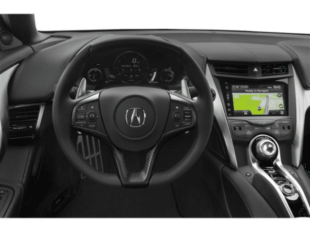 Acura RDX AWD w/A-Spec Pkg