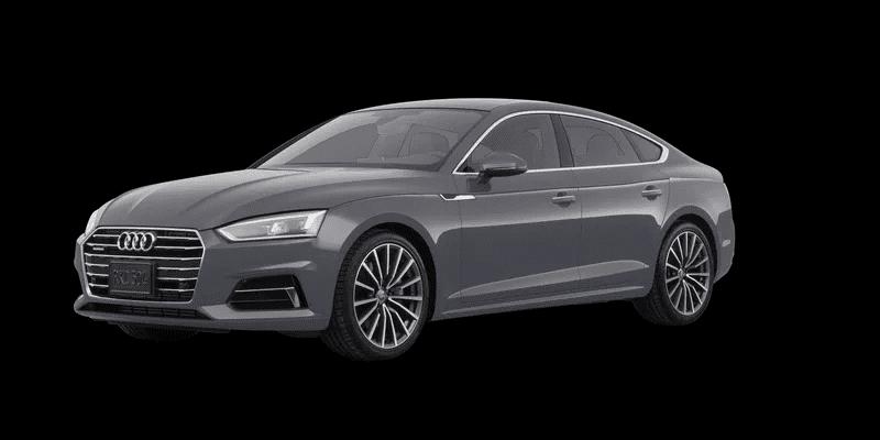 Audi A5 Sportback Prestige 2.0 TFSI quattro