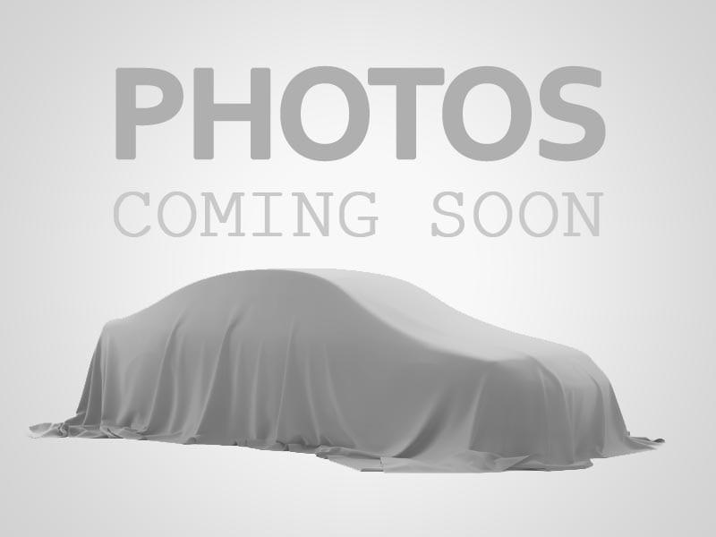 BMW M8 Gran Coupe Sdn