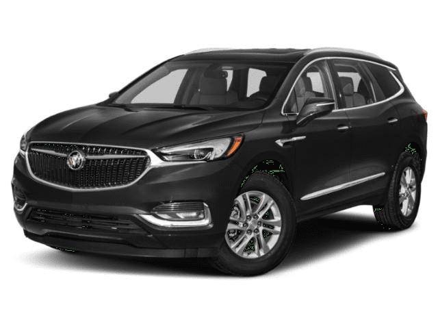 Buick Enclave AWD Premium