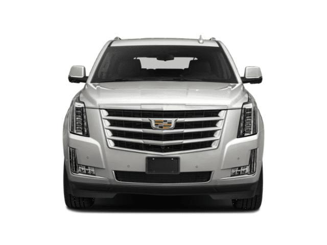 Cadillac Escalade 4WD Luxury