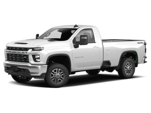 "Chevrolet Colorado 2WD Ext Cab 128"" Work Truck"