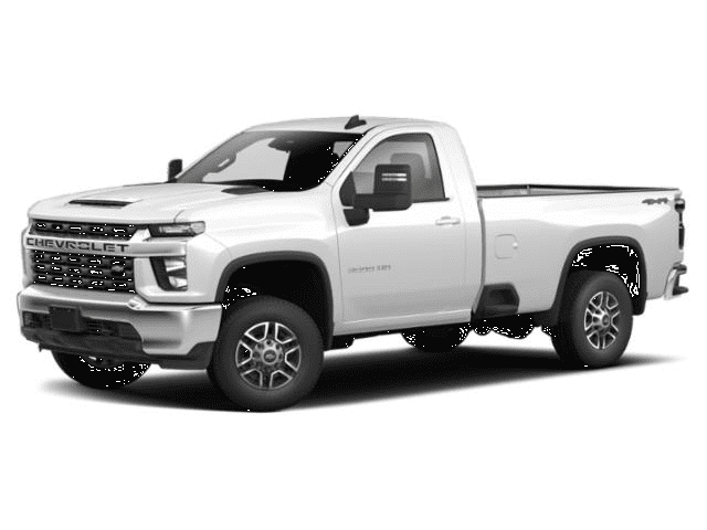 "Chevrolet Colorado 4WD Ext Cab 128"" Work Truck"