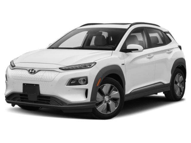 Hyundai Veloster 2.0 Auto