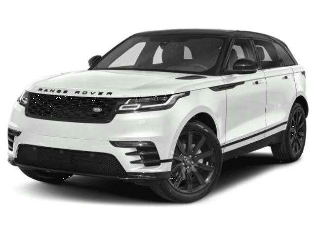 Land Rover Range Rover Velar P380 R-Dynamic HSE