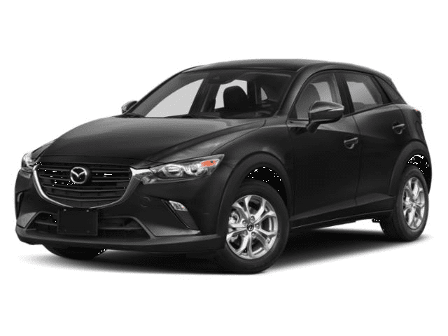 Mazda CX-9 Touring AWD