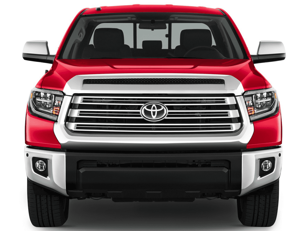 2021 Toyota Tundra TRD Pro 5.7L V8 4x4 CrewMax 5.6 ft. box 145.7 in. WB Lease